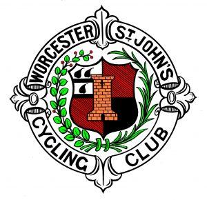 wsjcc-badge-official