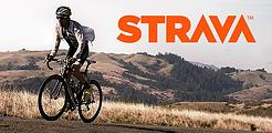 Strava Worcester St John's Cycling Club Group
